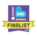SME Finalist