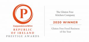 The Gluten Free Kitchen Company-30