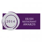 Irish-Restaurant-Awards 2014