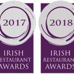 Irishawardsyearscombined 2017 2018