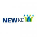 NEWKD Winner 2016