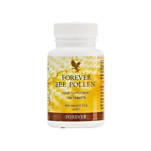 FOREVER_BEE_POLLEN_pd_main_512_X_512_1598524186555